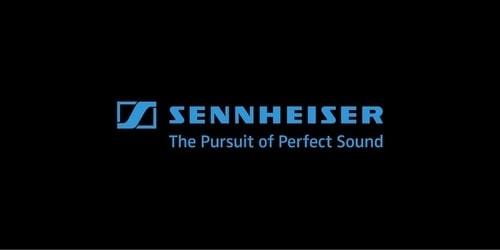 Speakers Brands - 3