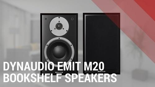 Speakers Brands - 6