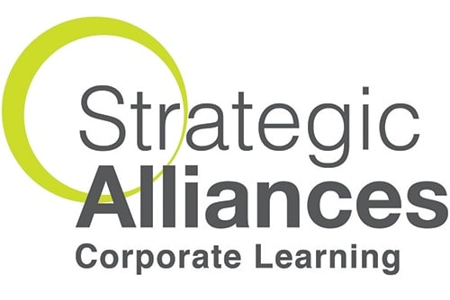 What are Strategic Alliances and its role in Strategy?