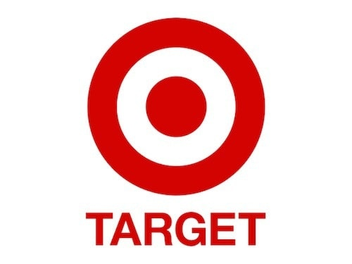 Target Corporation - Aldi Competitors