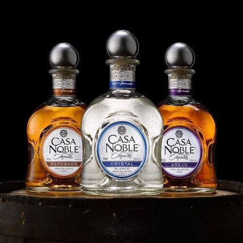Top Tequila Brands In The World Best Tequila Brands