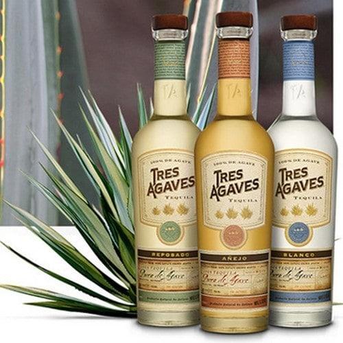 Tequila Brands - 13