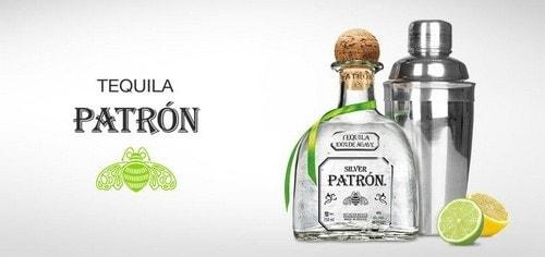 Tequila Brands - 6