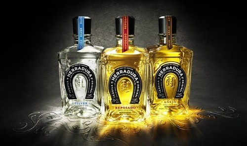 Tequila Brands - 9