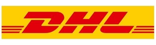 UPS Competitors - 2