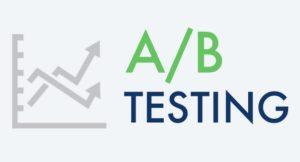 AB Testing - 3
