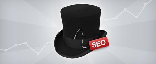 Black Hat Seo - 1