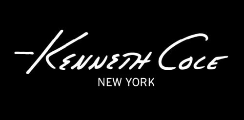 Calvin Klein Competitors - 10