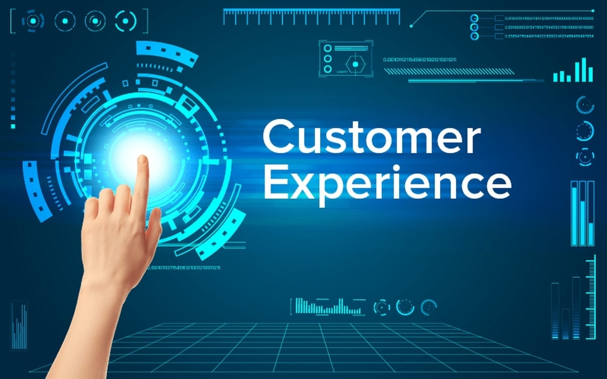 What is Customer Experience? How to Manage Customer Experience?