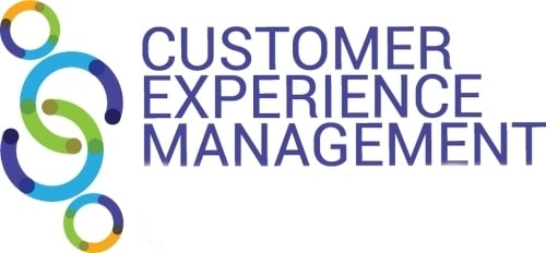 Customer experience management - 2
