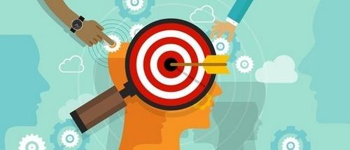 Customer insights - 1