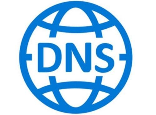 Domain registrar - 1