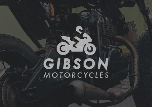 Harley Davidson Competitors - 12
