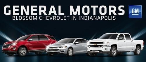 Hyundai Competitors - 3