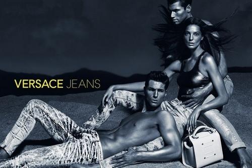 Jeans Brands - 11