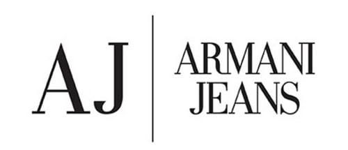 Jeans Brands - 8
