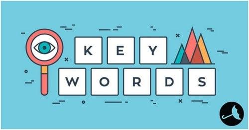 Keyword Research Tools - 1