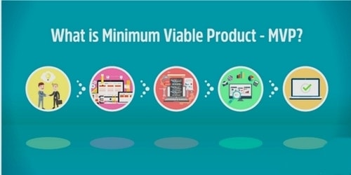 Minimum Viable Product - 2