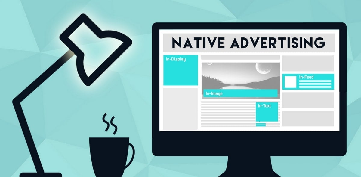 Native Advertising - 12
