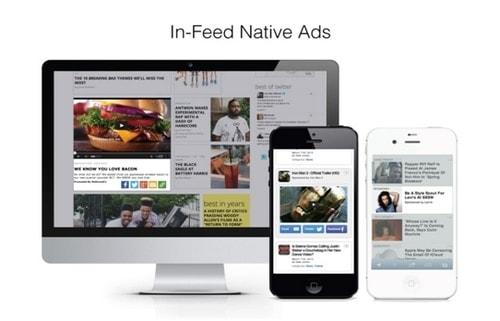 Native Advertising - 3