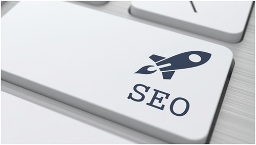 SEO Friendly - 1