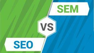 SEO vs SEM - 6