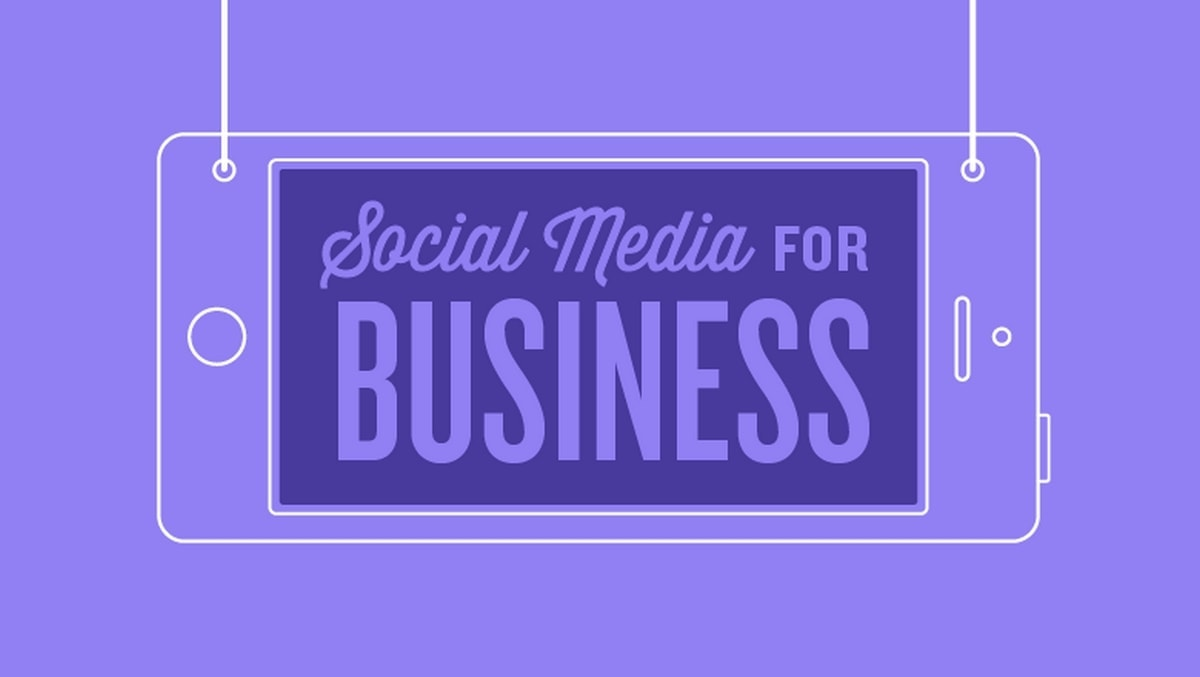 20 Awesome Ideas of Using Social Media for Business