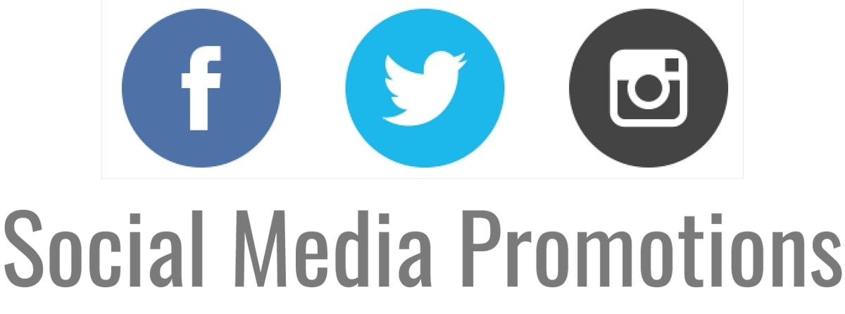 What Is Social Media Promotion? Importance Of Social Media Promotion