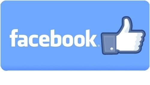 Social Media Sites - 1
