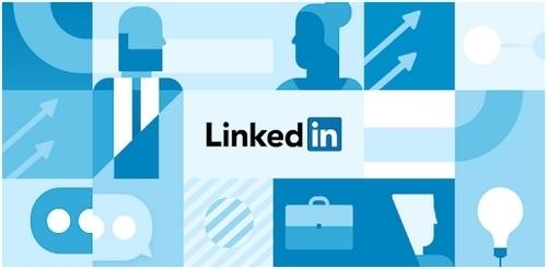 Social Media Sites - 2