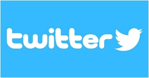 Social Media Sites - 3