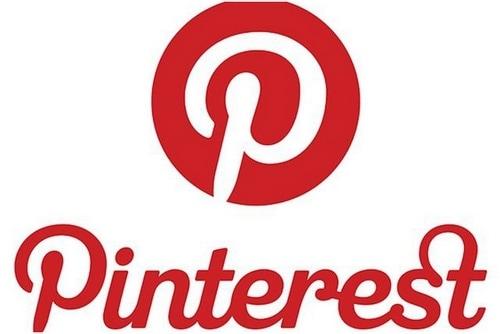Social Media Sites - 6