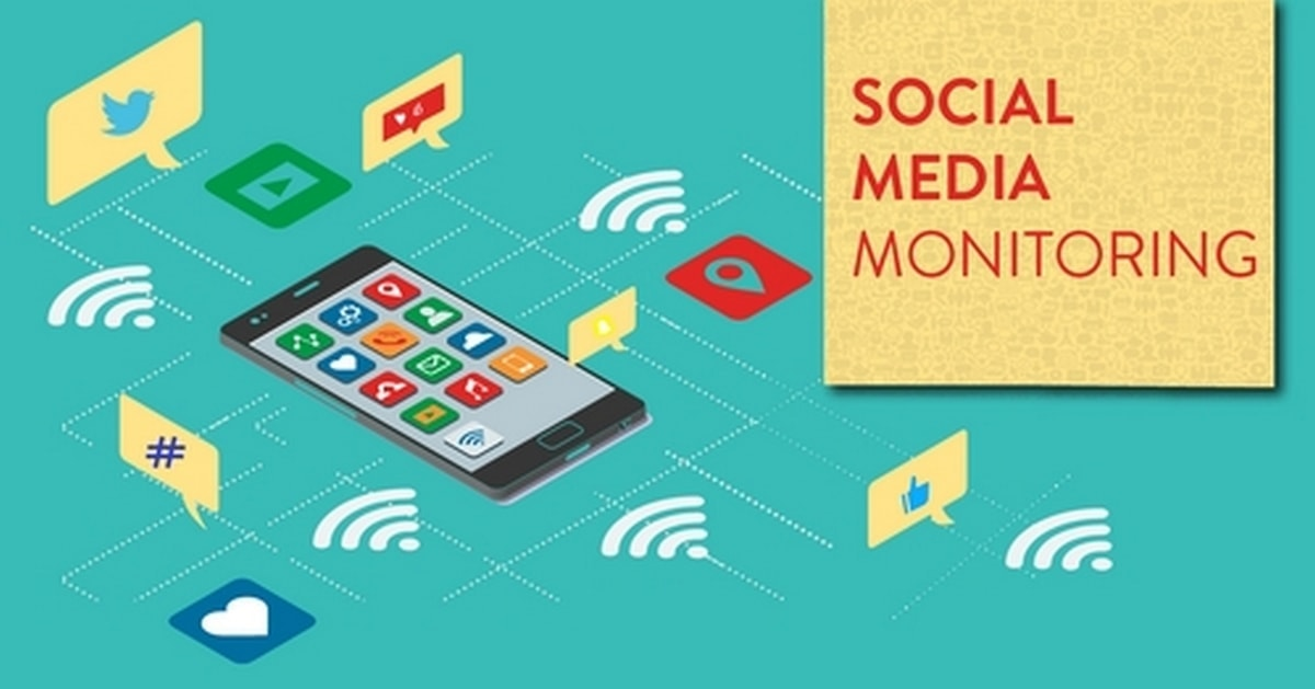 What is Social media monitoring? Importance of social media monitoring
