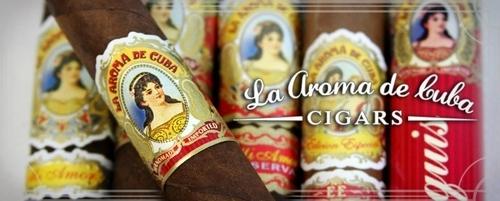 Top Cigar Brands - 11