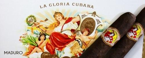 Top Cigar Brands - 13