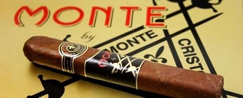 Top Cigar Brands - 14