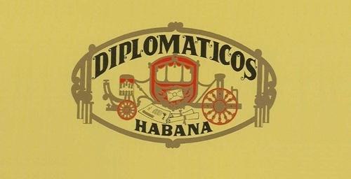 Top Cigar Brands - 16