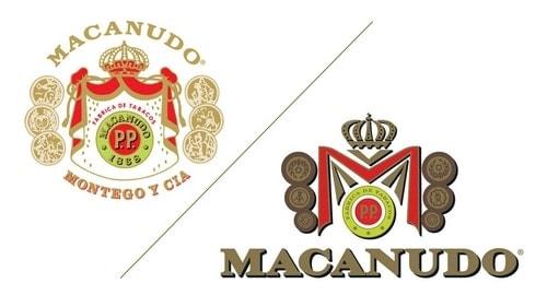 Top Cigar Brands - 2