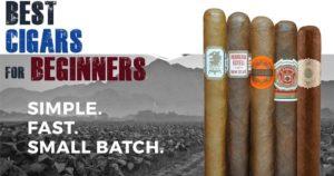 Top Cigar Brands