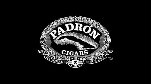 Top Cigar Brands - 4