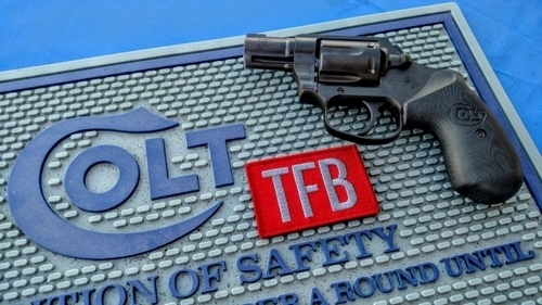 Top 17 Gun Brands in the World - Best and Famous Gun Brands