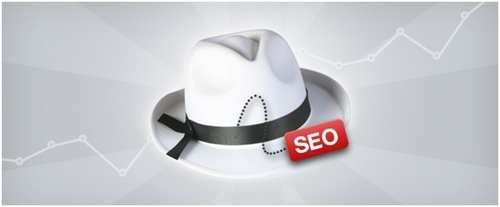 White hat SEO - 3