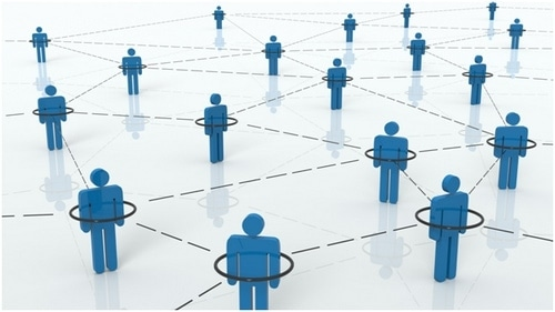 advantages of Blogging - 3