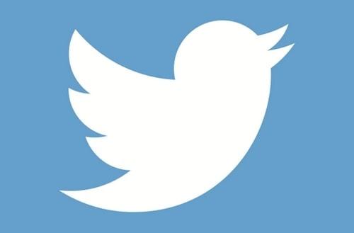 20 Social Media Sites - 4
