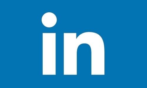 20 Social Media Sites - 5