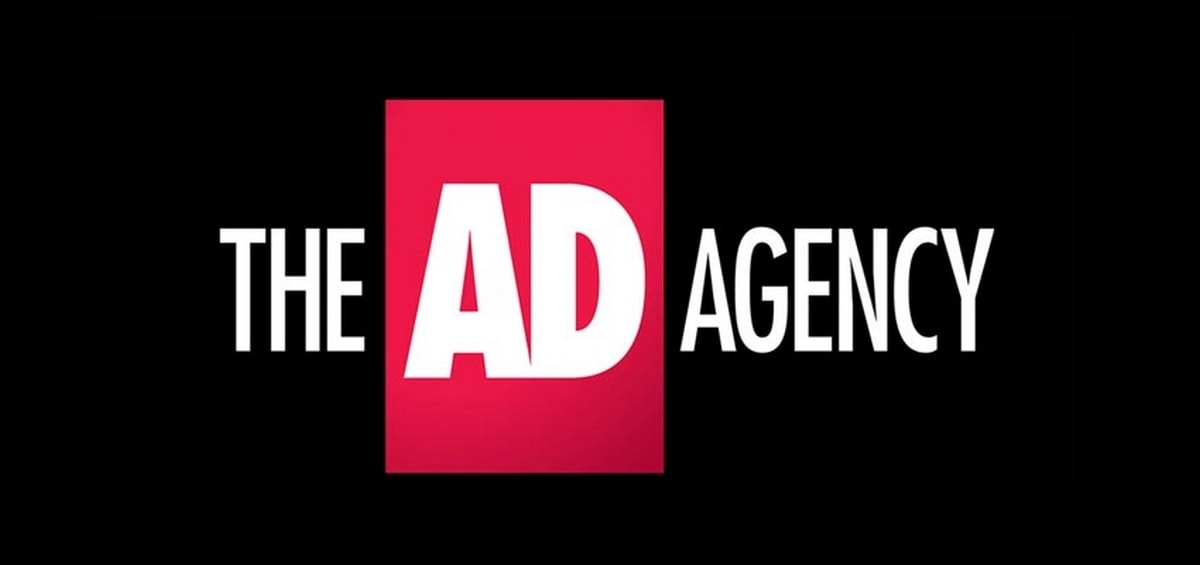 Advertising agencies - 3