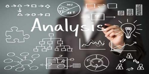 Analysis - 1