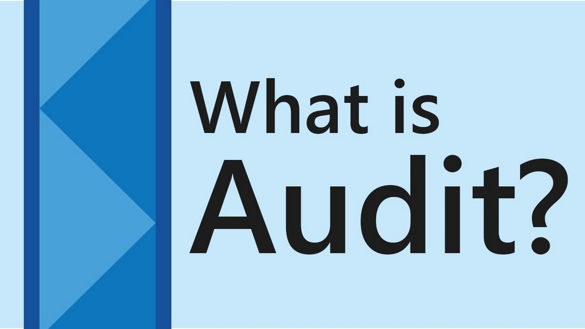 13 Types of Audit – Various types of Auditing used By Companies