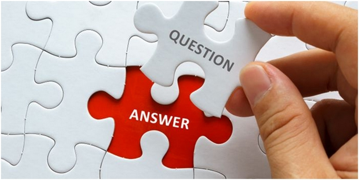 10 Questions you should answer before Starting a Blog