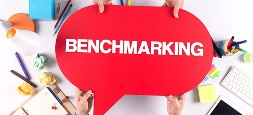 Benchmarking - 1